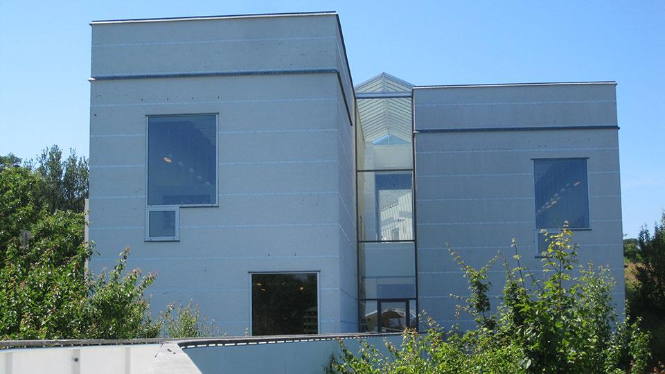 Bornholms Kunst Museum